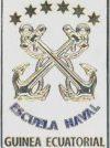 Escuela Naval en Tica